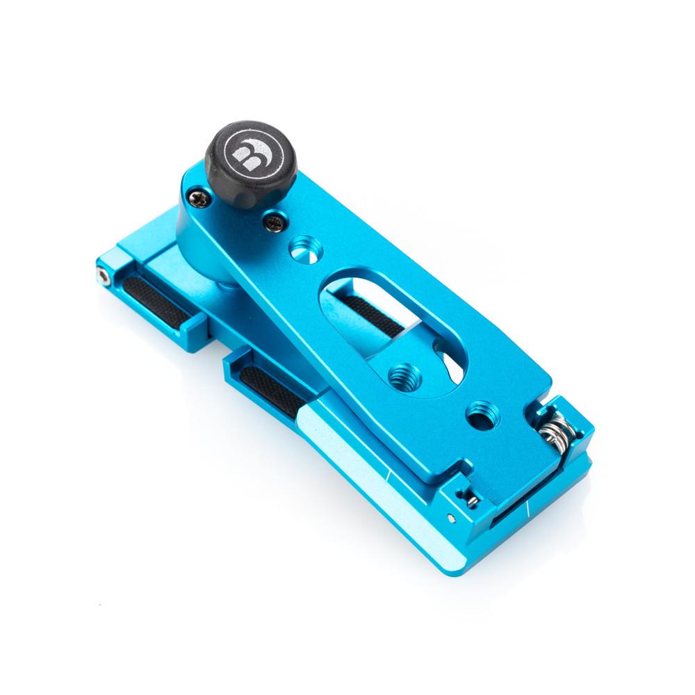 MeVIDEO Sidekick Pocket Pacific Blue