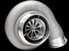 BorgWarner S400SXE Supercores