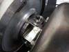 Xona Rotor X4C Series