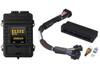 "Elite 1500 + Nissan Silvia S14 S1 ""ZENKI"" Plug 'n' Play Adaptor Harness Kit - Haltech HT-150952"