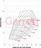 Garrett GT 2560R 836023-5004S