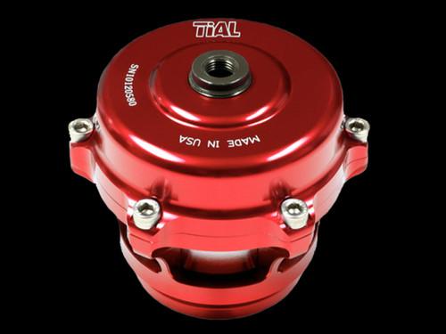 TiAL Q 50mm