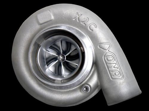 Xona Rotor X2C Series