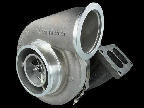 """BorgWarner S400SX-4 7588 """"S475"""""""