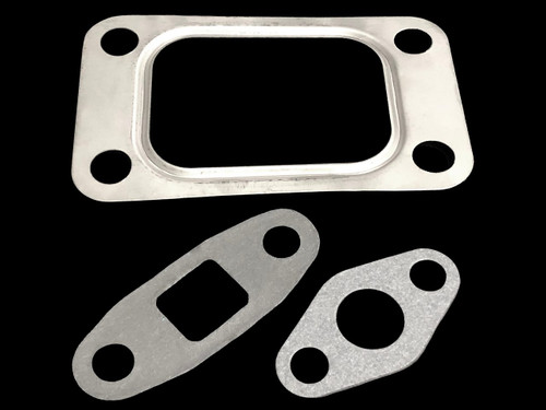 T3 Open Volute Gasket