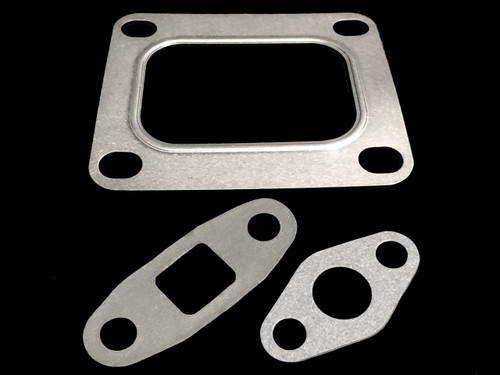T4 Open Volute Gasket