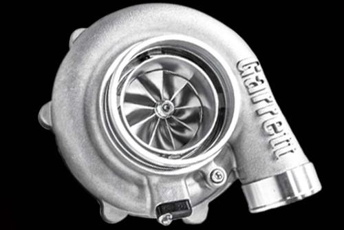 Garrett G Series G35-1050 68mm Supercore, Clockwise (Standard) Rotation