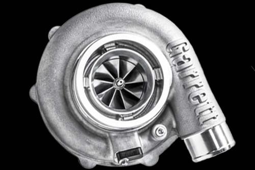 Garrett G Series G30-770 58mm Clockwise (Standard) Rotation