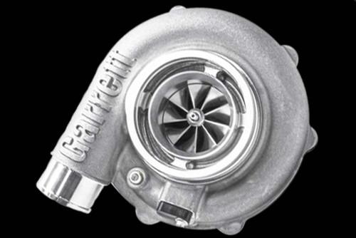 Garrett G Series G30-770 58mm Reverse (MIrror) Rotation