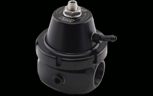 Turbosmart Fuel Pressure Regulators Suit -8AN Limited Edition FPR2000 (Sleeper)
