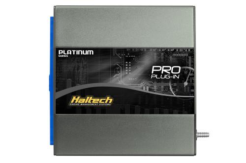 Platinum PRO Plug-in ECU for Nissan Z32 Fairlady 300ZX - Haltech  HT-055107