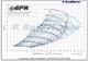 Borg Warner EFR B2 9280