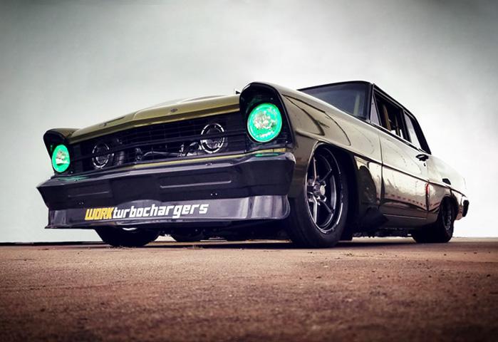 chris-stewart-car2-reg-size.jpg