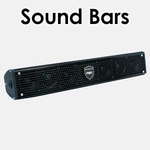 Wet Sounds Sale - Save on the high performance marine audio