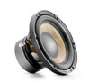 """Focal SUBP20F 8"""" Flax cone subwoofer, RMS: 250W - MAX: 500W"""