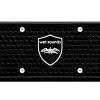 Wet Sounds Stealth 10 SURGE Amplified Powersport Soundbar