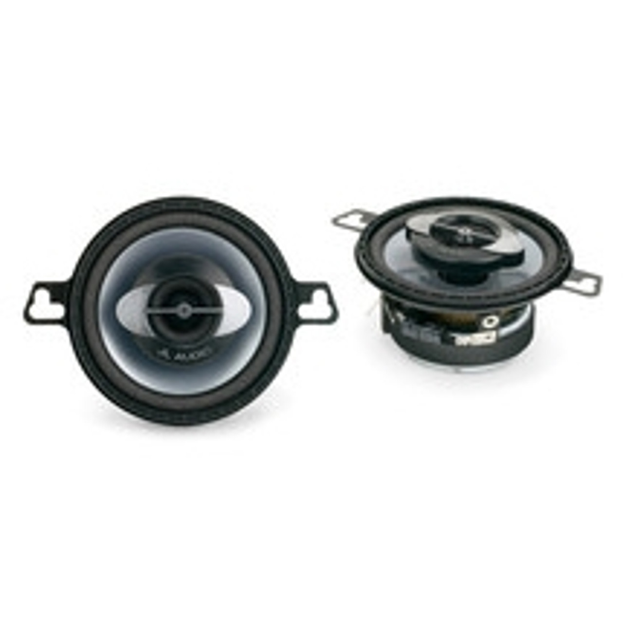 3.5 Inch Speakers