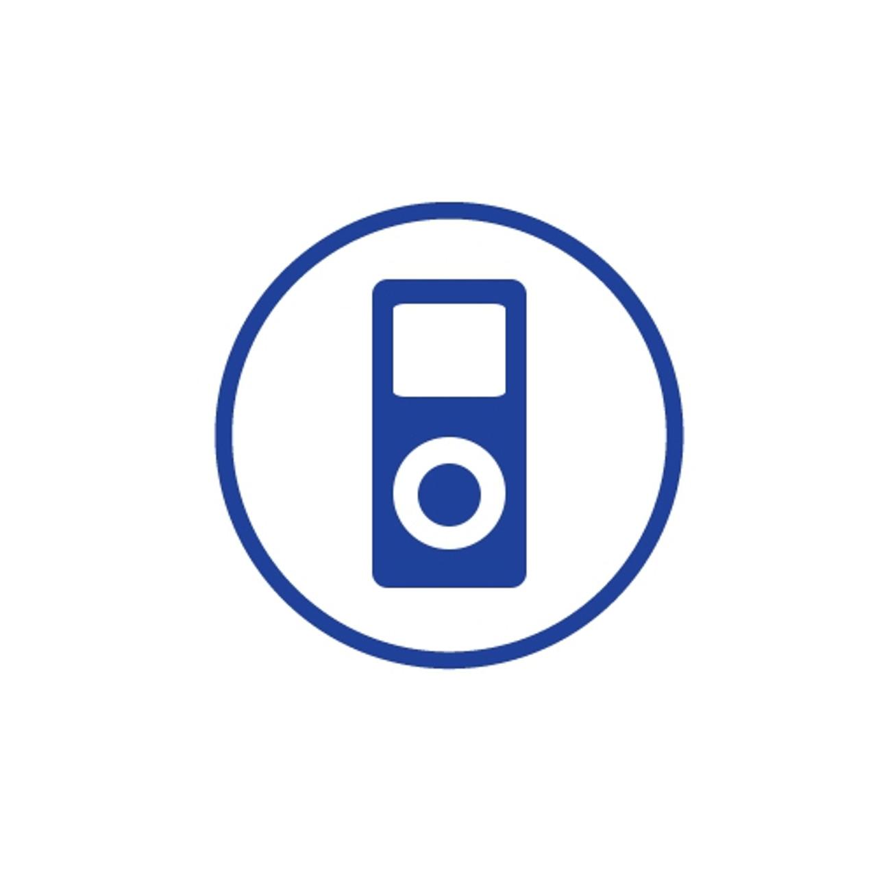 iPod Integration