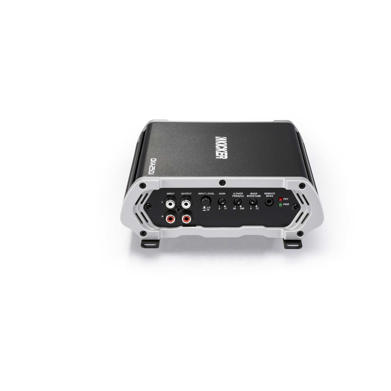 DXA250 1 250-Watt Mono Class D Subwoofer Amp