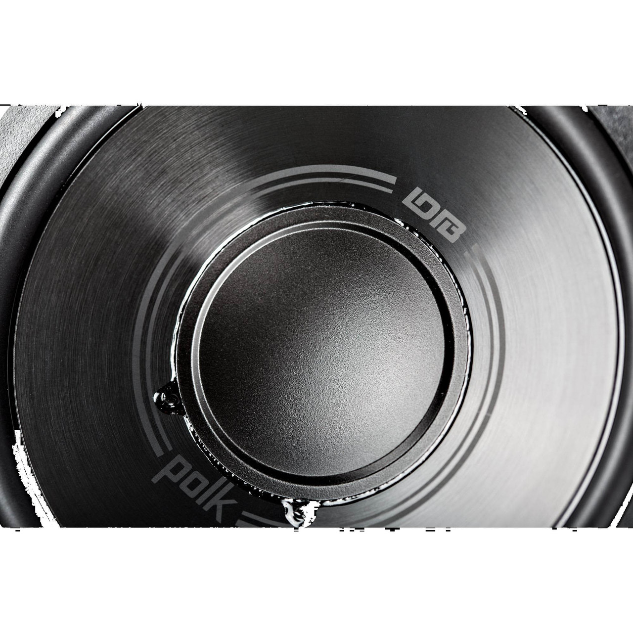 Polk Audio 100w Subwoofer