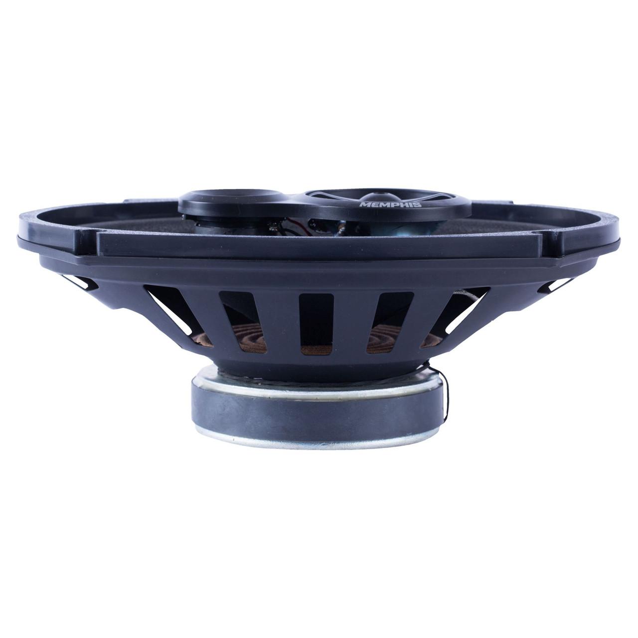 memphis audio srx693 street reference series 6x9 3 way coaxial speakers pair creative audio memphis audio srx693 street reference series 6x9 3 way coaxial speakers pair