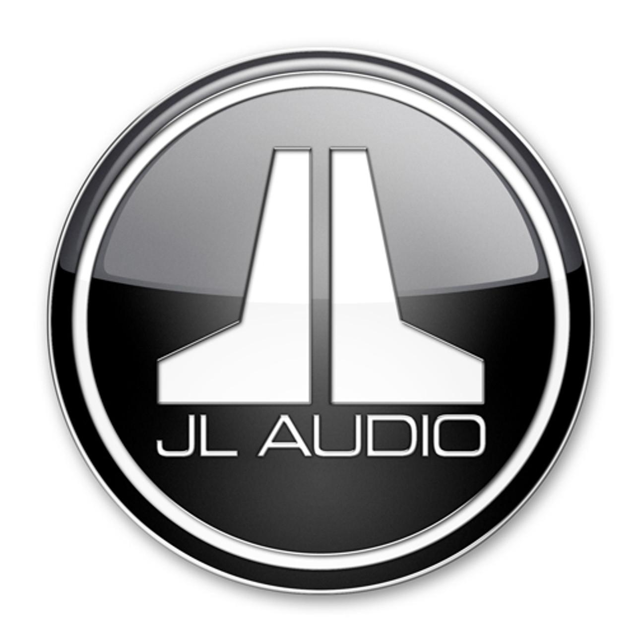 JL Audio Sale