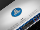 JL Audio Marine MVi DSP Amplifiers - Sneak Peak & Pre-Order!