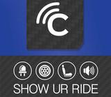 Show UR Ride