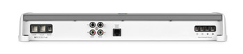 JL Audio Refurbished M1000/1v2 1000 Watt Marine Subwoofer amplifier