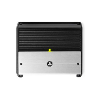 JL Audio Refurbished XD500/3v2:3 Ch. Class D System Amplifier 500 W