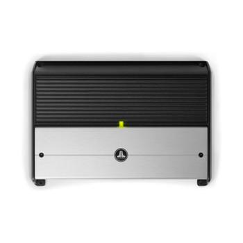 JL Audio Refurbished XD700/5v2:5 Ch. Class D System Amplifier 700 W