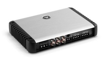 JL Audio Refurbished HD900/5:5 Ch. Class D System Amplifier 900 W