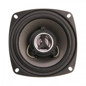"Soundstream AF.42 2-way 4"" Coaxial Speaker Set, 200w"