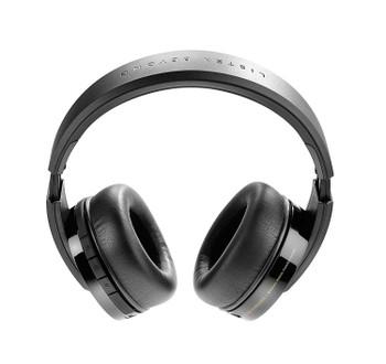 Focal Wireless Headphones Bundle - A Pair Of Focal Listen Wireless Headphones, & A Pair Of Focal Spark Wireless Earbuds
