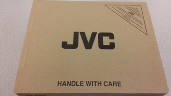 JVC Refurbished KD-RD99BTS CD Receiver Bluetooth® / USB / SiriusXM Ready / Pandora / iHeartRadio / Spotify / 13-Band EQ