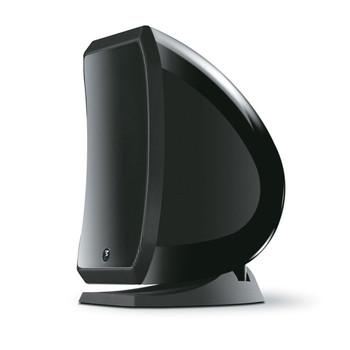Focal Sib Speaker pair - 2 Focal Sib Speakers - Black
