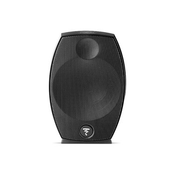 Focal Sib Evo 5.1 Home Theater Speaker System