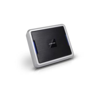 Alpine PXE-08505 Advanced Wireless Digital Sound Processor