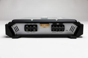Hifonics ZXX-1200.1D Monoblock Amplifier