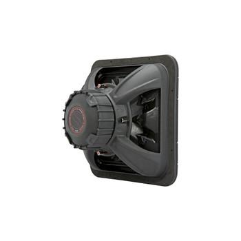 Kicker 45L7R154 L7R 15-Inch (38cm) Subwoofer, Dual Voice Coil, 4-Ohm