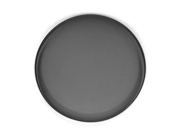 JL Audio SGR-6.5:6.5 in Black Steel-Mesh Grille Insert for older model Subwoofers