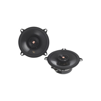 Infinity PR5012IS Primus 5.25 Inch 2-way Multi-Element Speakers