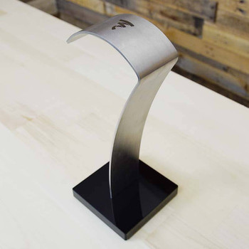 Focal Refurbished HPStand - Headphone Stand For Utopia, Clear, And Elear Headphones