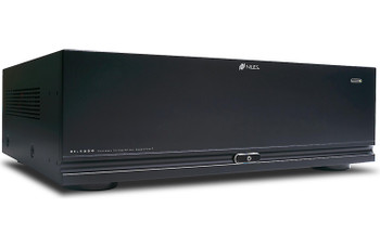 Niles Refurbished SI-1230 Series 2 12-channel multi-room power amplifier