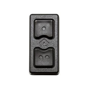 Audiovoxx GENHLBP1 HomeLink Universal Garage Door Opener