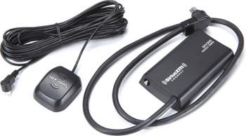 JVC KD-TD90BTS CD Receiver featuring Bluetooth With SXV300 SiriusXM Radio Tuner