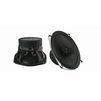 "Arc Audio ARC 692 6x9"" 2-Way Coaxial Speakers"
