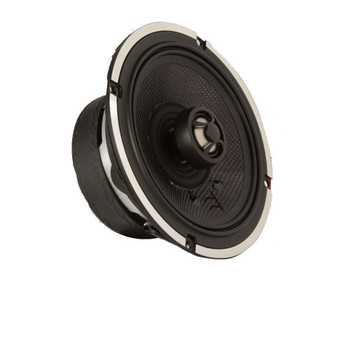 Arc Audio MOTO602V2 2-Way Motorcycle Coaxial Speakers