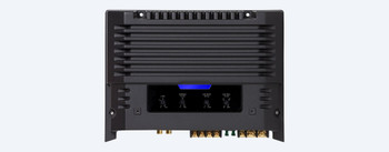 Sony XM-GS100 Class D Monaural Power Amplifier