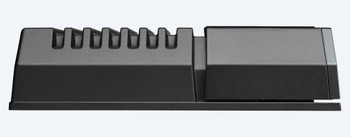 Sony XM-GS100 Class D Monaural Power Amplifier